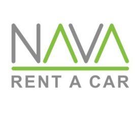 Nava Rent a Car