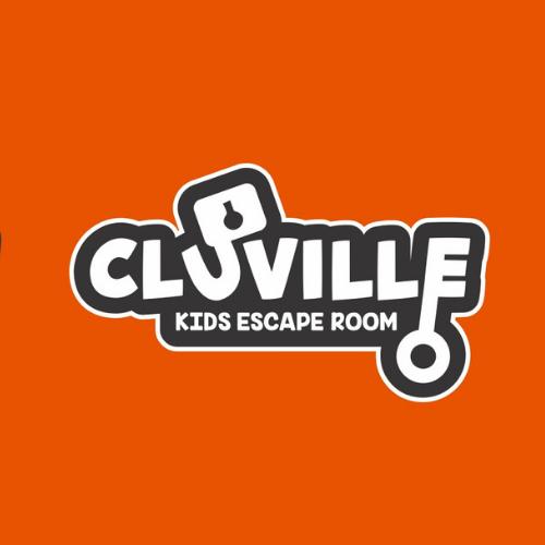 Cluville dječiji escape room