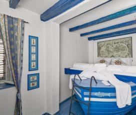Aspida Guesthouse Kotor