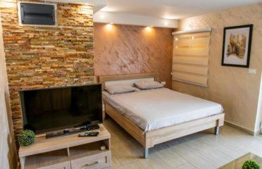Raicevic Apartments 2