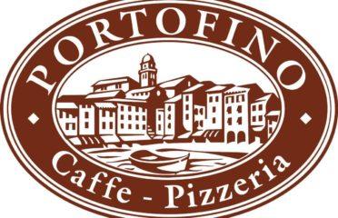 Portofino Pizzeria