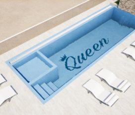 Queen Kodre Guest House