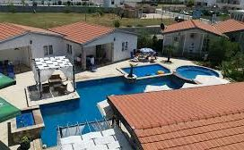 Eko Apartments Ulcinj
